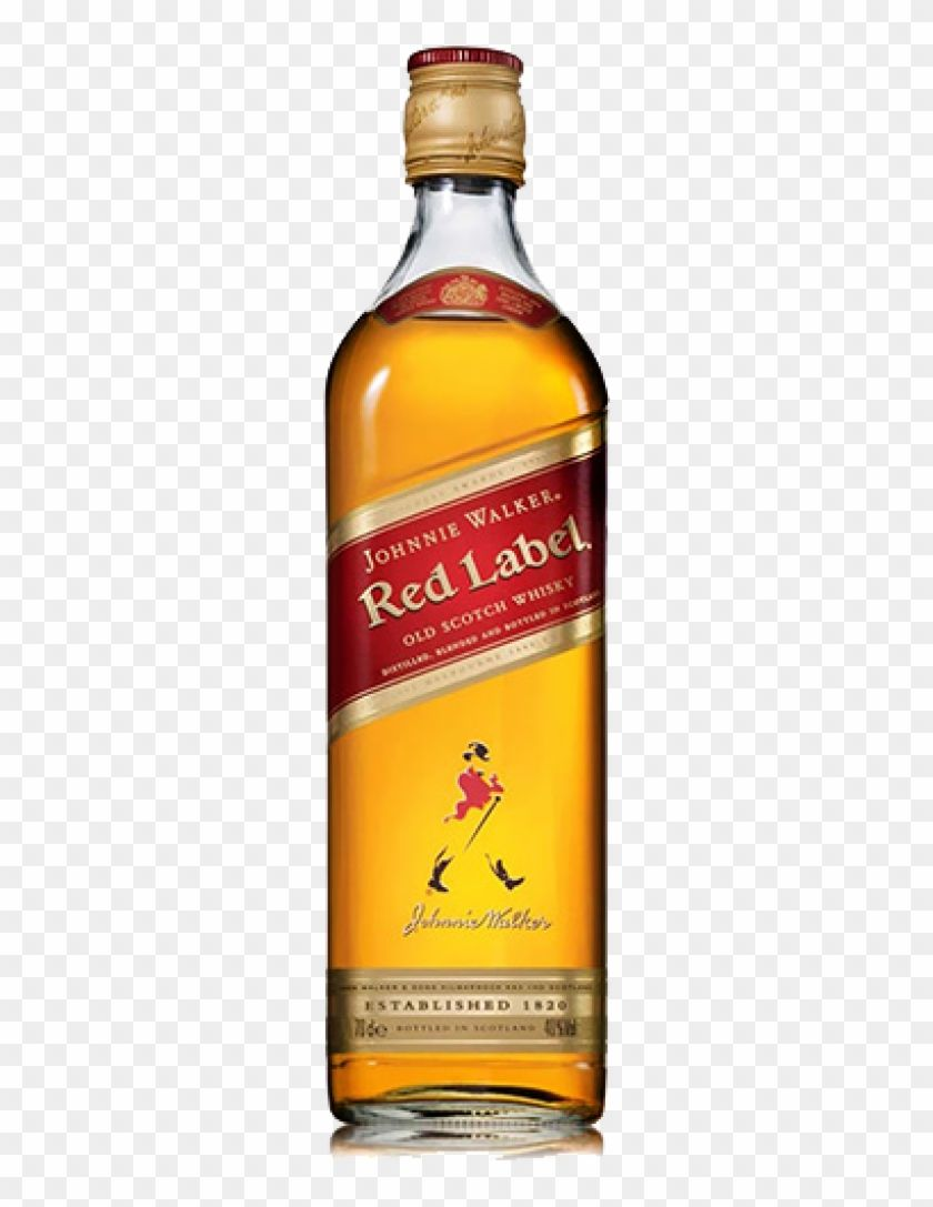 Find Hd Combo Whisky Png Johnnie Walker Red Label 75cl Transparent Png To Search And Download Mo Johnnie Walker Johnnie Walker Red Johnnie Walker Red Label