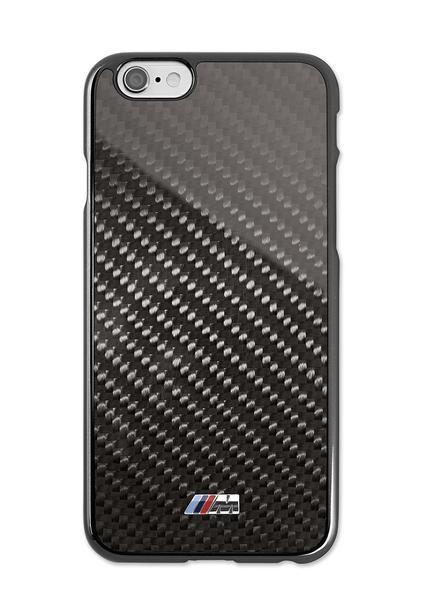 coque carbone iphone 6   Iphone, Iphone 6, Iphone 11