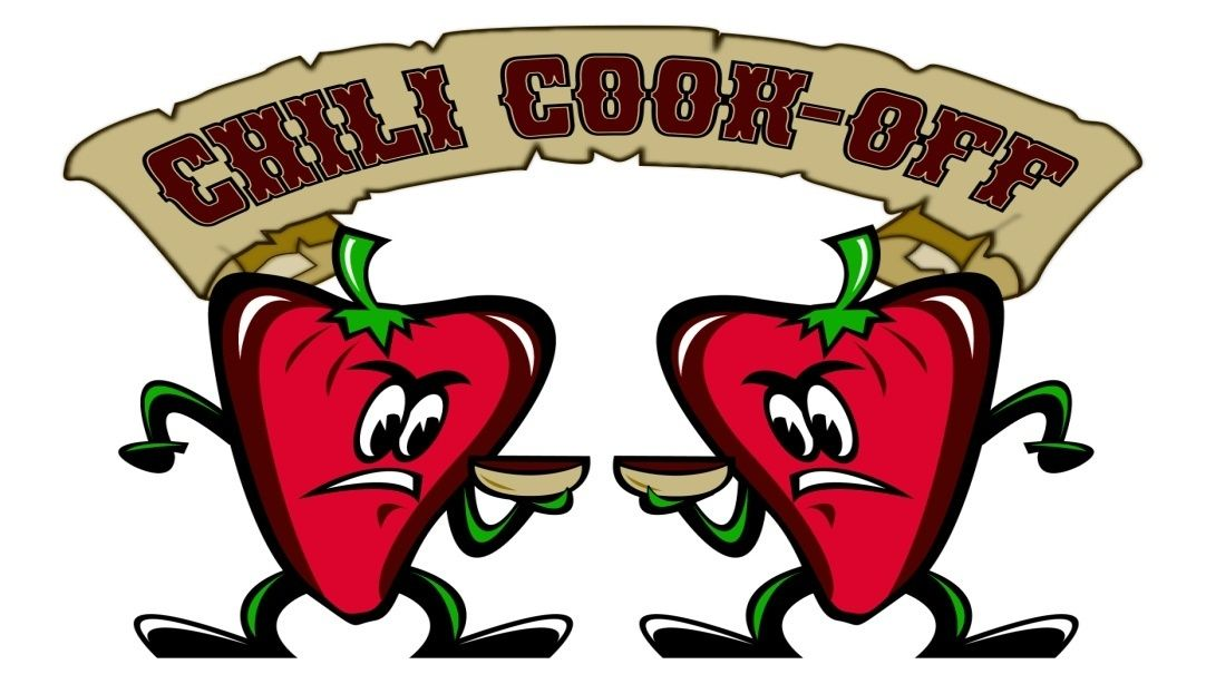 chili cook off award certificates campus kitchen s chili cook off rh pinterest com