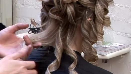 How To Create 1920s Hairstyles