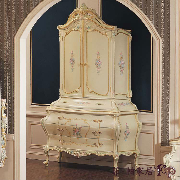 hand carved antique furniture   livingroomfurniture