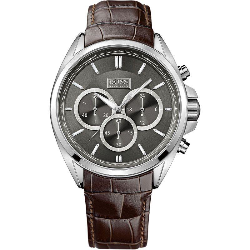 374acb4dfd79 HUGO BOSS Reloj 1513035