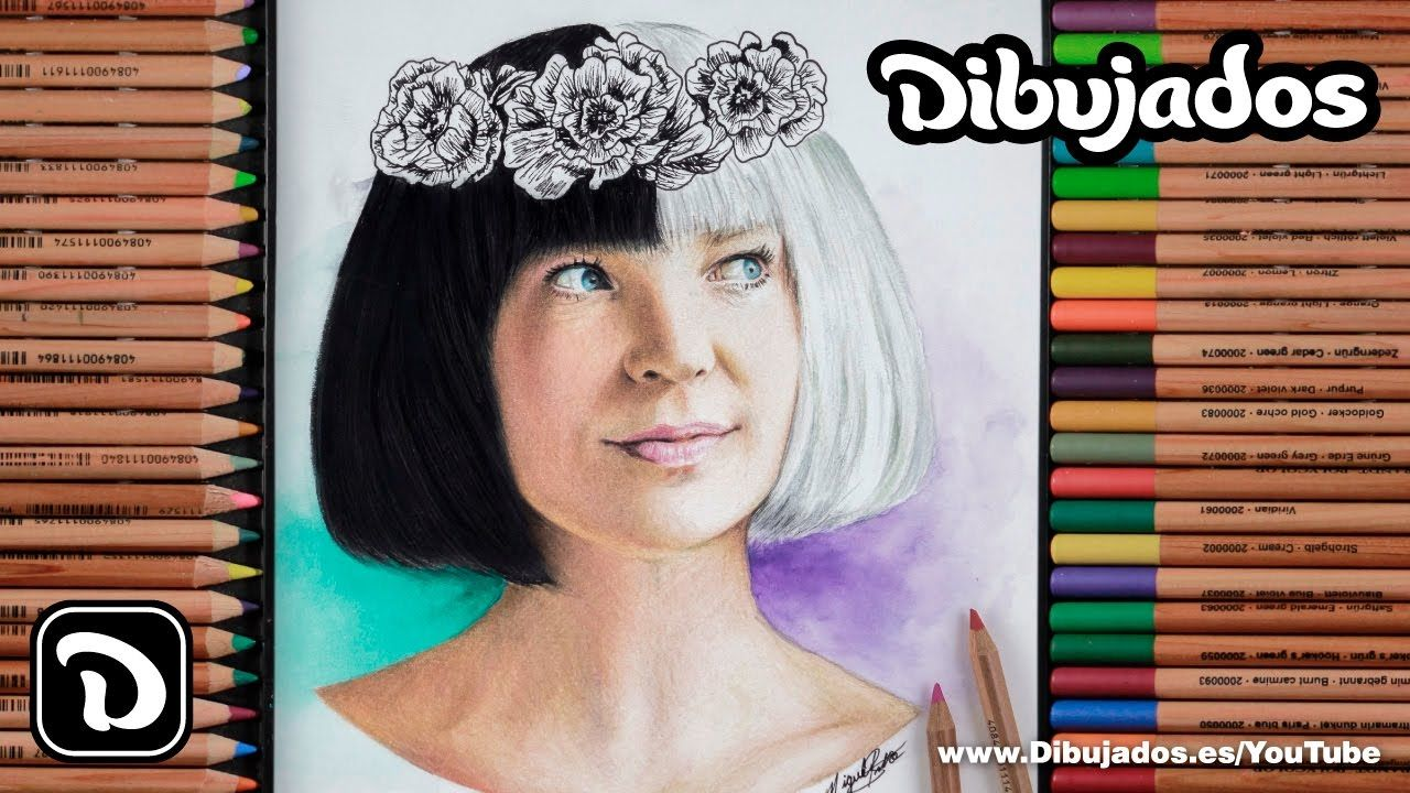 Images About Sia Furler On Pinterest Chandeliers