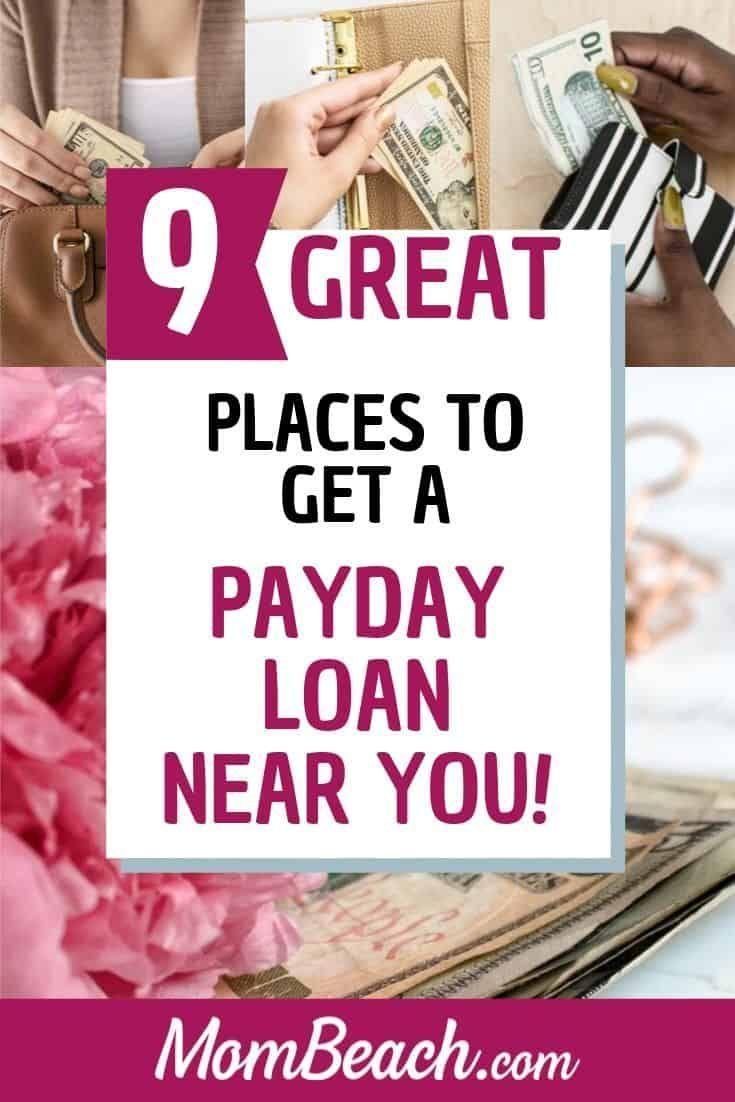check city loans loans