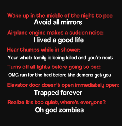 relatable posts   Tumblr