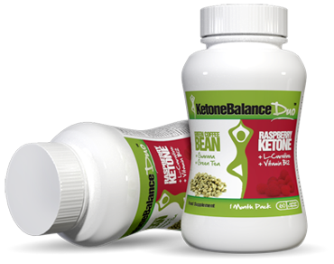 Green Coffee Bean Extract Reviews With No Side Effects