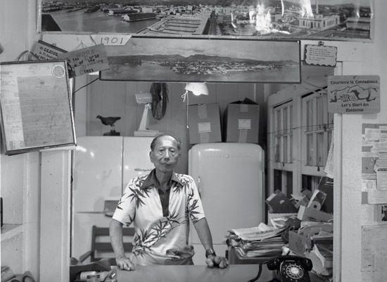 Photo Essay: Kalaupapa Memories, Molokai, Hawaii - Honolulu Magazine - August 2012 - Hawaii