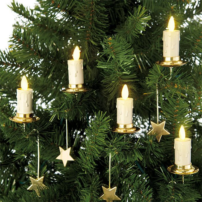 christmas+tree+lights+that+flicker+like+real+candles | Flickering String  Lights at Brookstone—Buy Now! - Christmas+tree+lights+that+flicker+like+real+candles Flickering