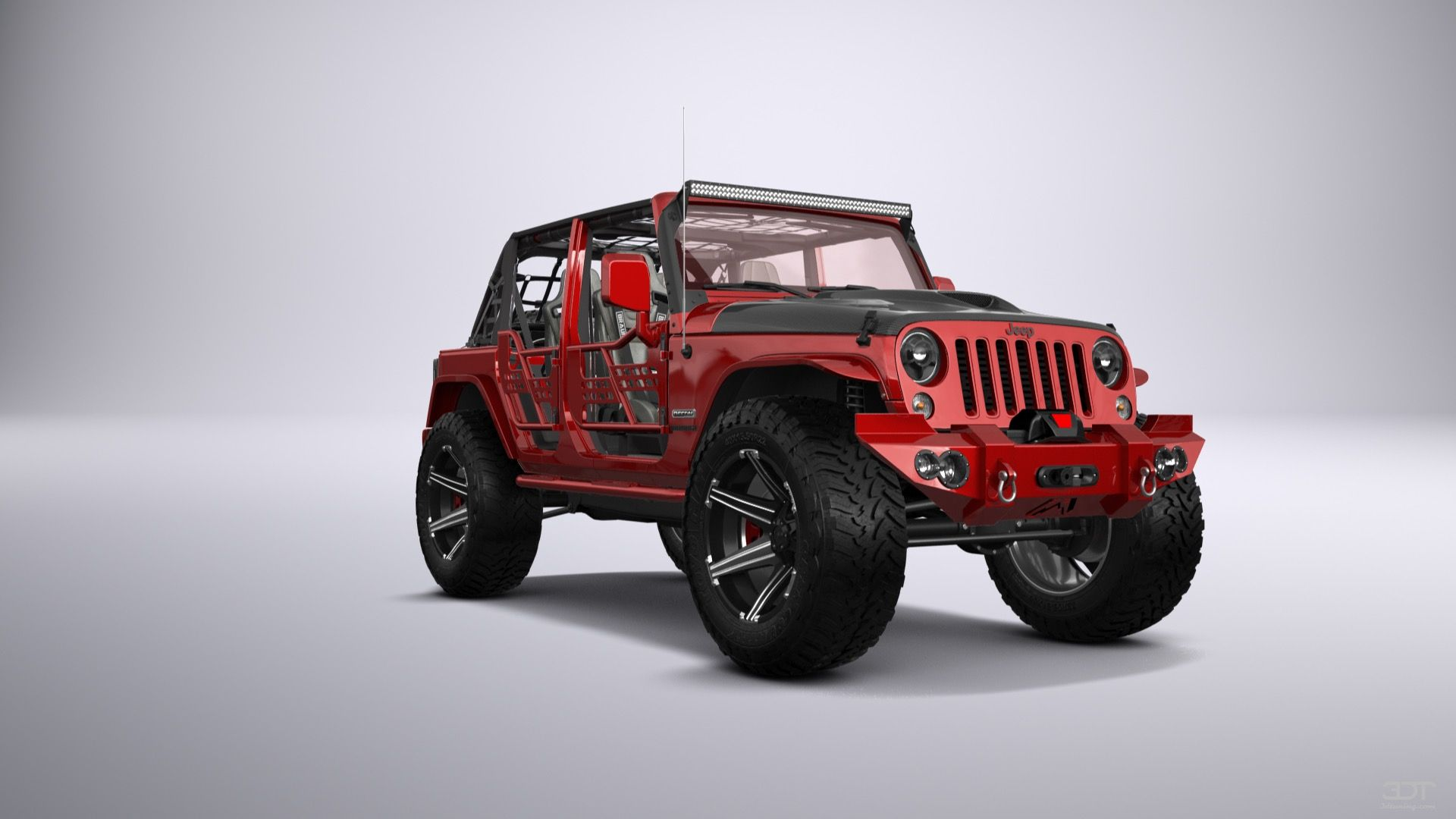 Checkout My Tuning Jeep Wranglerunlimitedrubiconrecon 2017 At 3dtuning 3dtuning Tuning Jeep Jeep Wrangler Unlimited Wrangler Unlimited