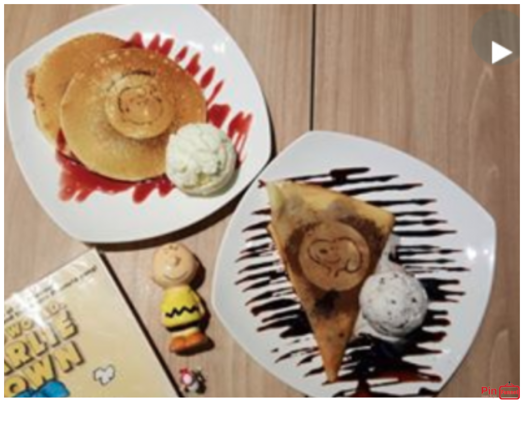 Christmas Lunch Singapore Visit Cbc At Cineleisure Orchard Singapore Now For Christmas Promotion And Discount Cbc Is Christmas Lunch Christmas Promotion Halal