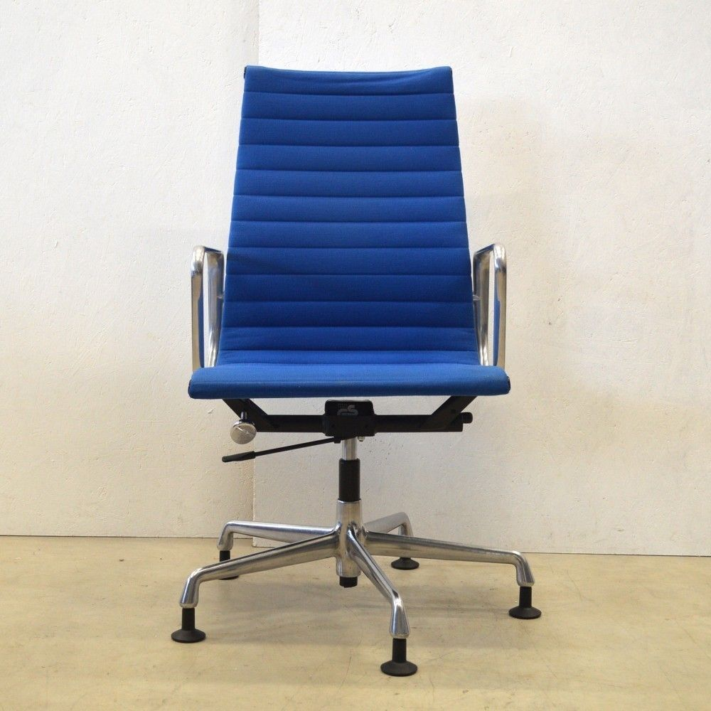 Located using ea119 office chair by