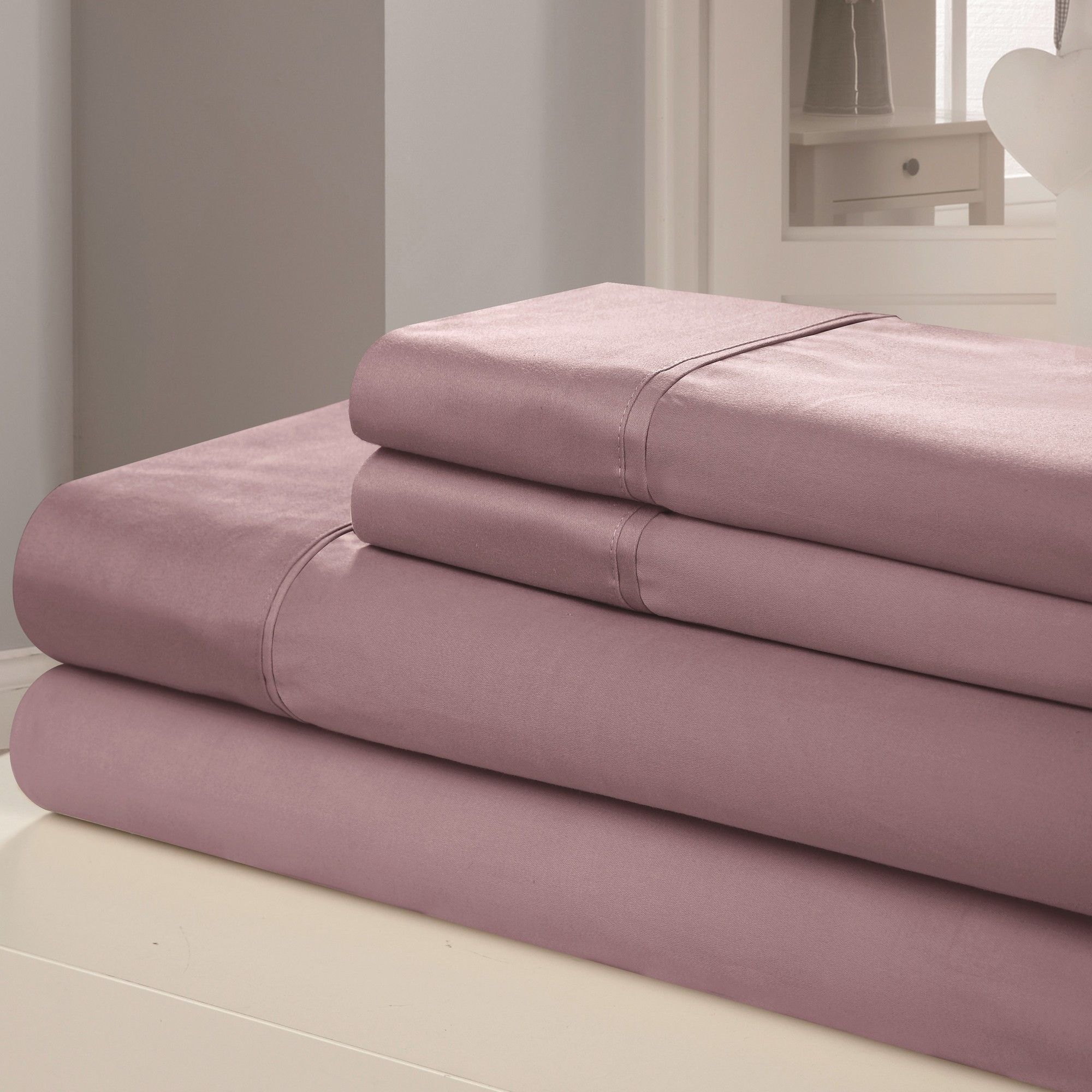Pin by salina sparks on cotton best sheets for bed pinterest