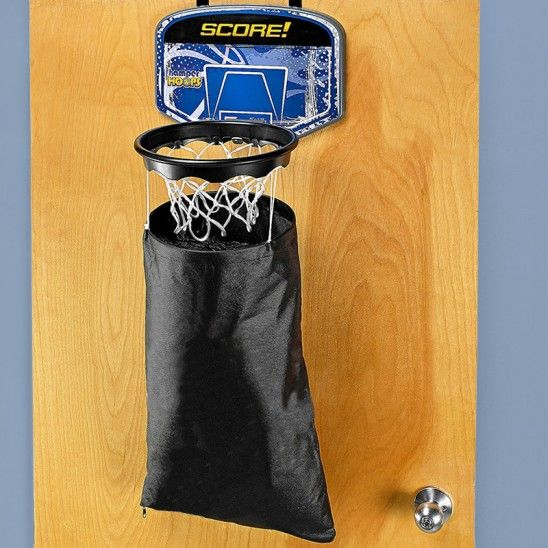 Pin By Deal Mama On Deals Laundry Hamper Basketball Hoop Cloth Bags