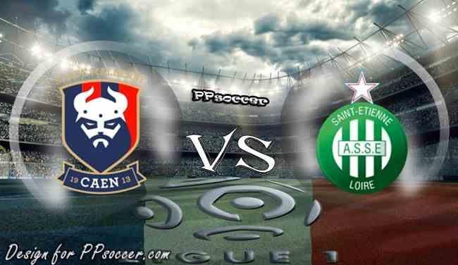 Guingamp vs nantes betting predictions soccer