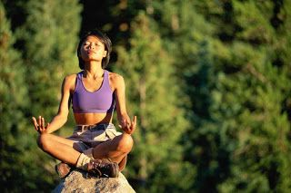 breathing exercises to relieve stress  how to relieve