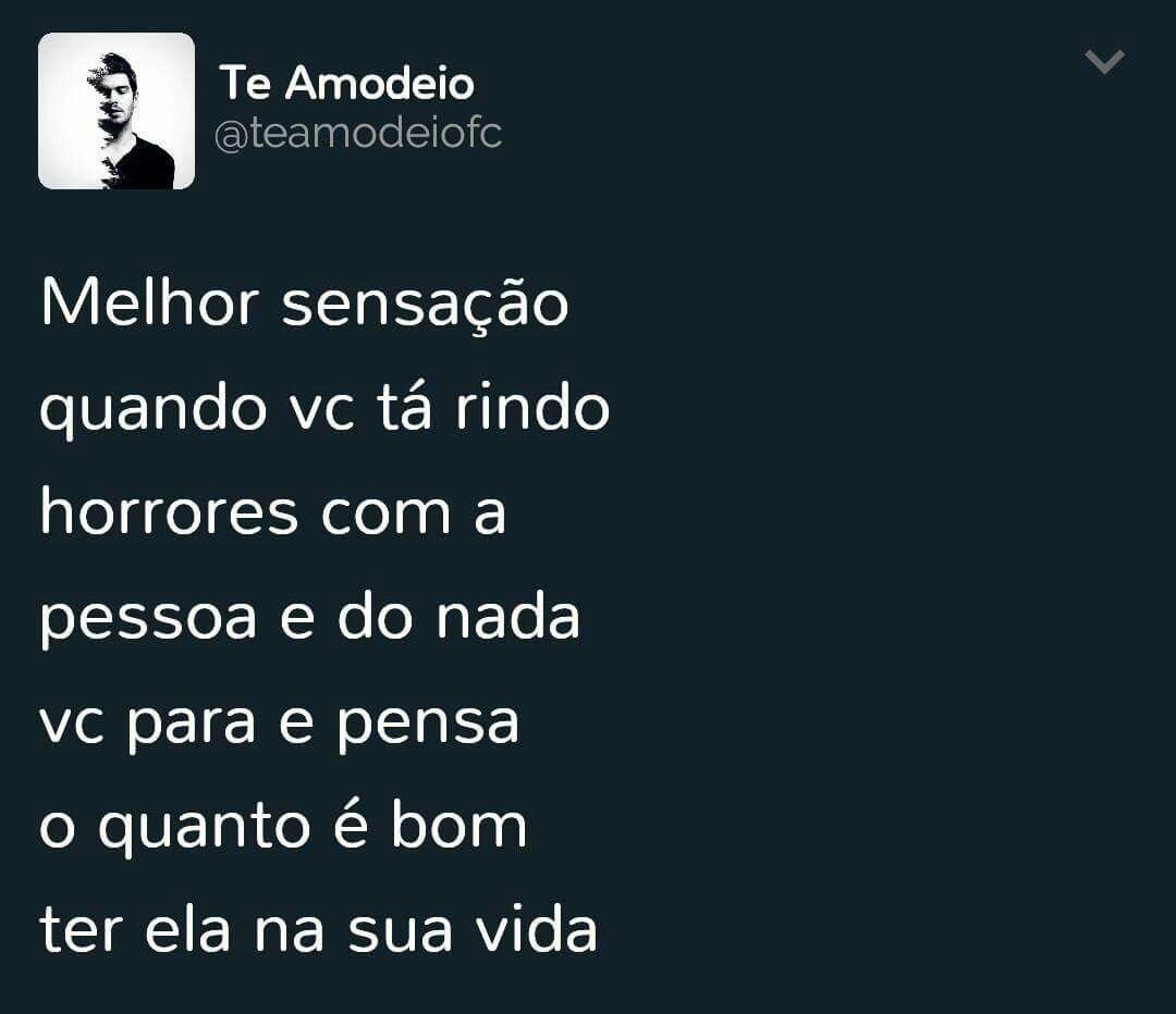 Pin De André Moreira Em Frases Pensamentos