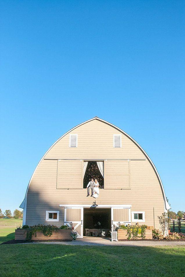 Single Post | Dream wedding venues, Wedding venues ...