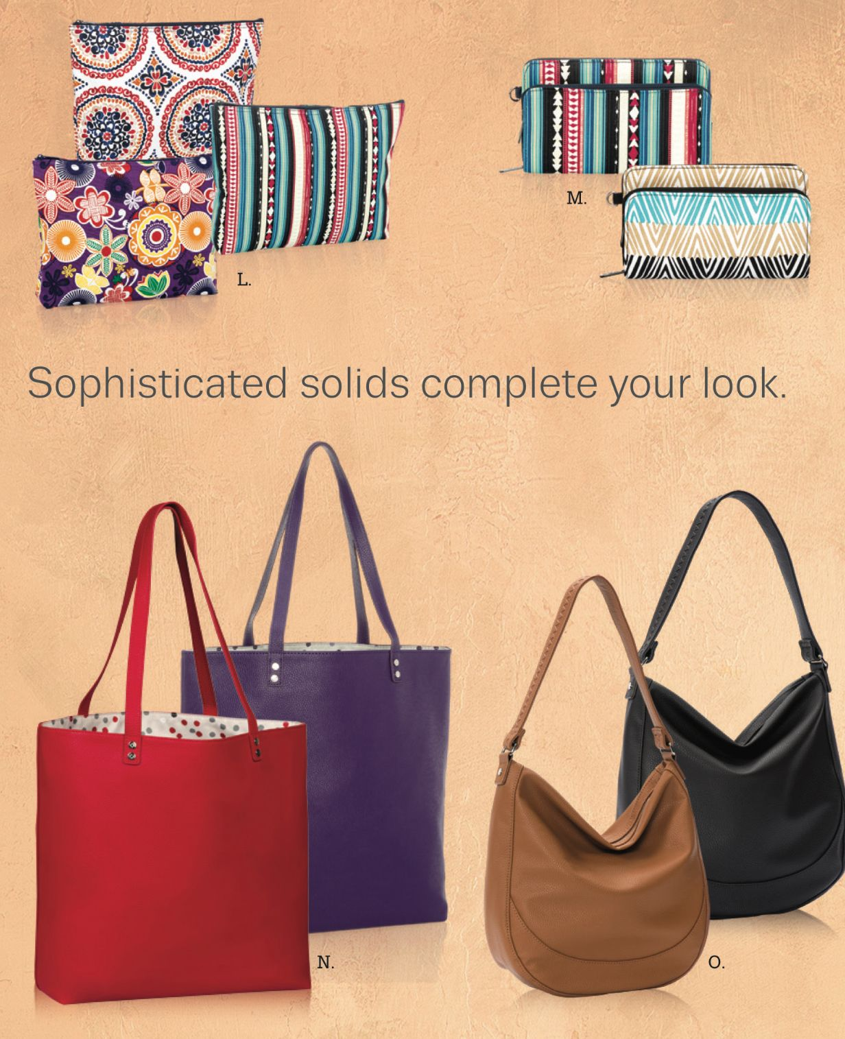 Thirty one global inspired collection | ThirtyOne <3 it! | Pinterest