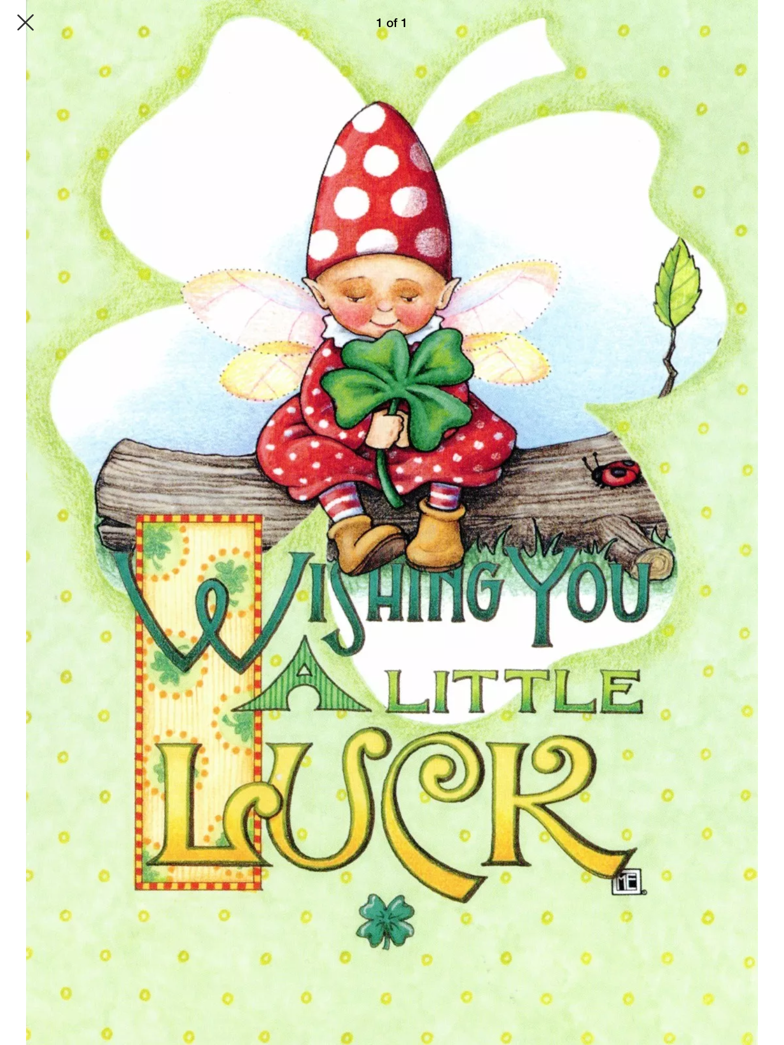 Pin By Maryanne Hodges On St Patricks Day Pinterest Mary
