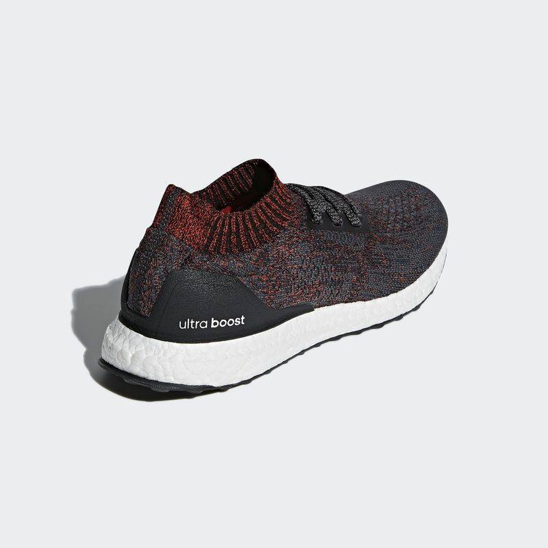 d0836e402 DA9163 adidas Ultra Boost Uncaged Carbon  adidas  ultraboost  boost   adidasoriginals  TagsForLikes