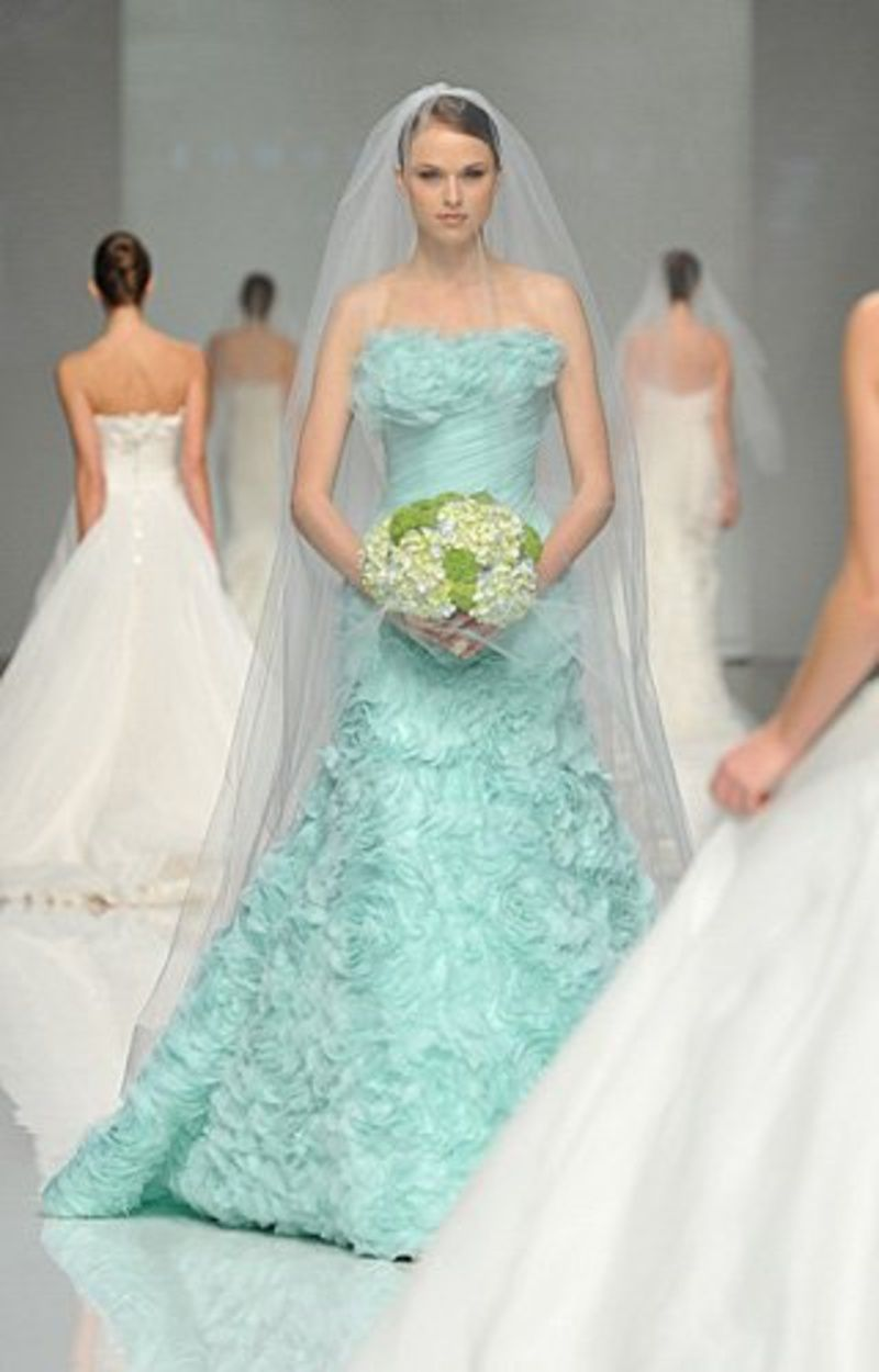 beautiful pastel wedding gowns gowns wedding dress and weddings