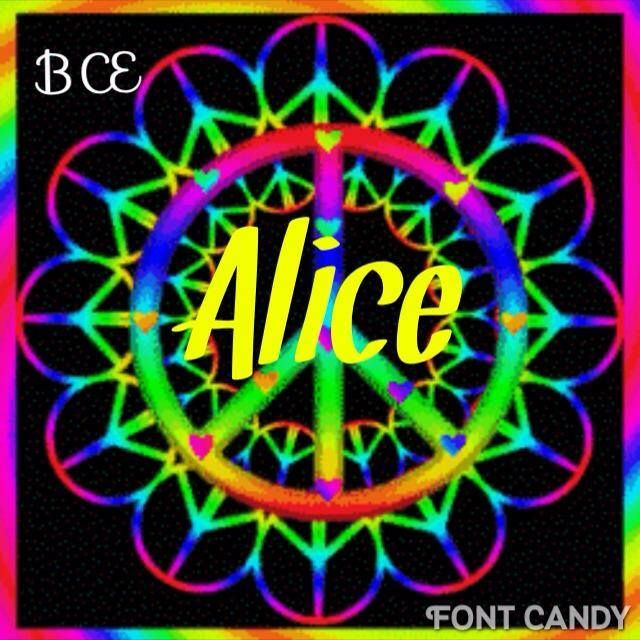 234_alice