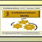 Do you teach collaboration skills? The activities in this digital packet can be used in any content area across the curriculum to teach collaborati...