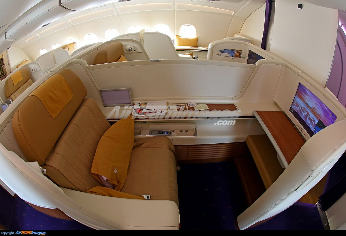 Airbus A380 First Class Inside Airbus A380 First Class Lets Get
