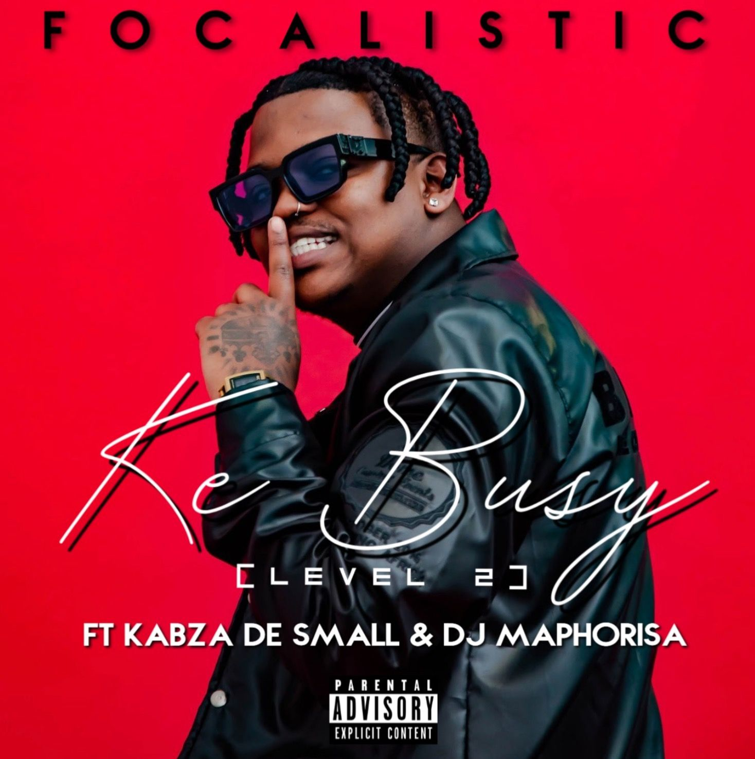 Focalistic Ke Busy Ft Kabza De Small Dj Maphorisa Mp3 Download In 2020 Dj African Music Rapper