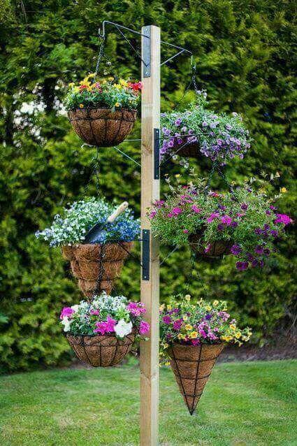 Kebun Bunga Hortensia