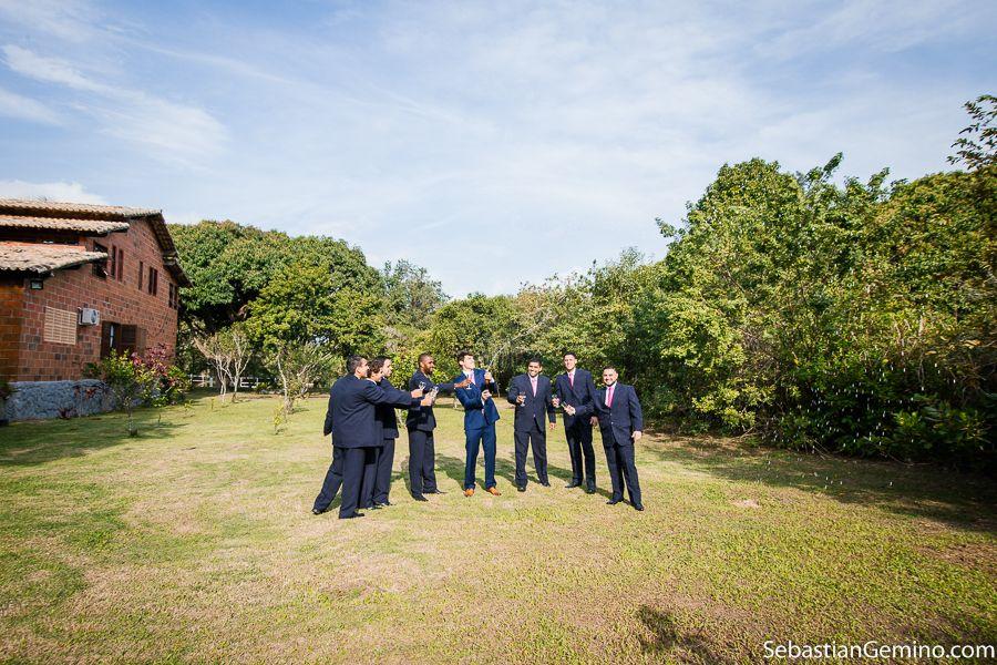 Fotos casamento no campo. fotos de casamento Niterói.