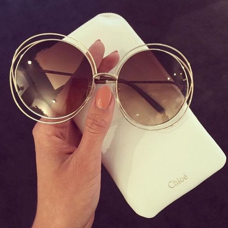 @Vannah2399 † | CLOSET | Sunglasses, Eyewear, Sunglasses ...