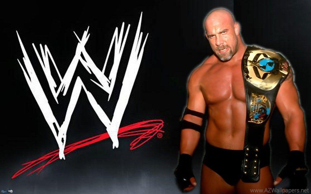 Goldberg Hd Free Wallpapers WWE HD WALLPAPER FREE DOWNLOAD