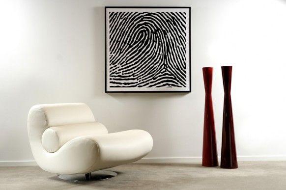 Fingerprint Single