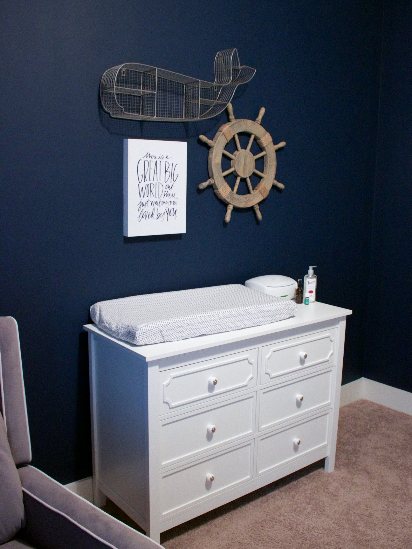 decorating interior inside drawer monterey decor home dresser target white