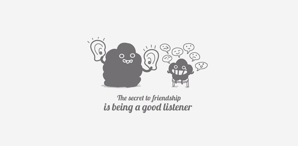 聆聽 dustykid Good listener, Fictional characters, Darth