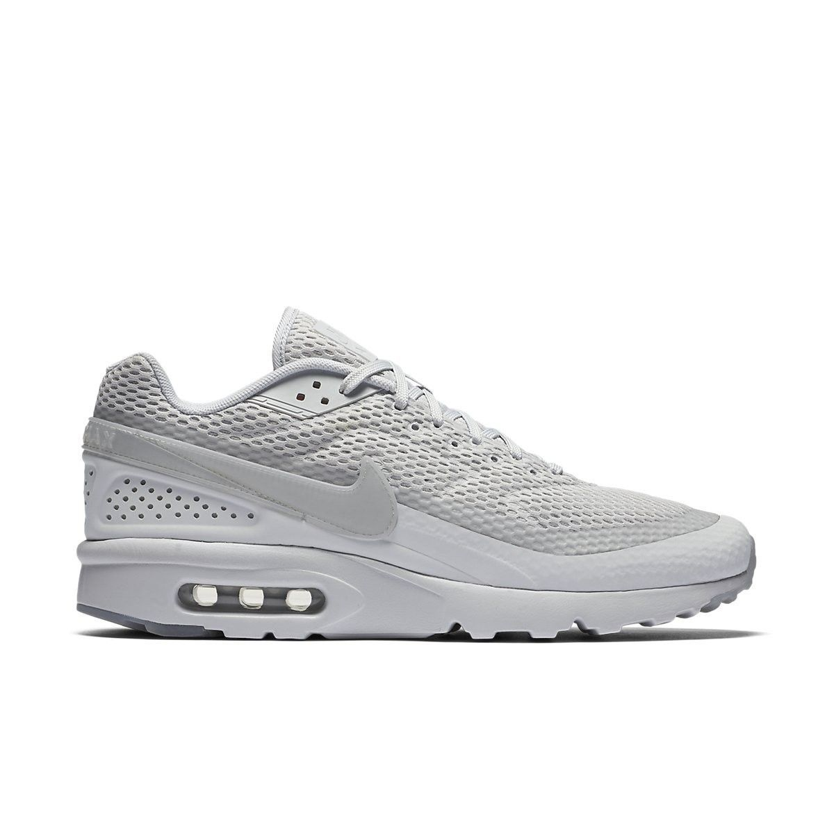 Basket Nike Air Max BW Ultra BR 833344 002   Products
