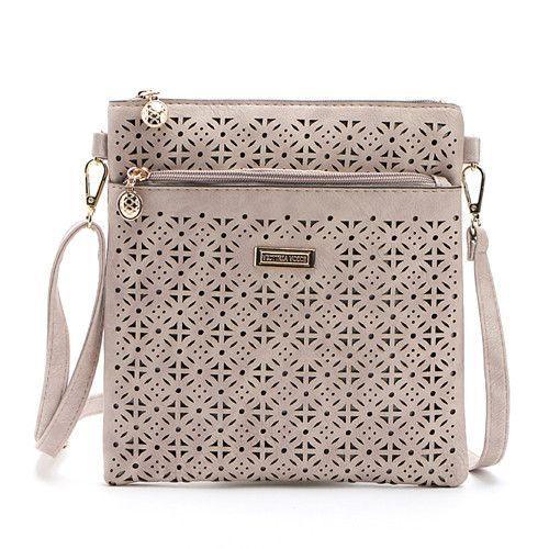 Toping Fine 2016 New Winter Bags Handbags Women Famous Brands Bag Ladies Purse and Handbag Crossbody Clutch Sac a Main Chic