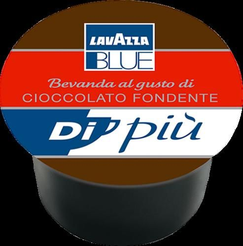 Lavazza blue bevanda al gusto cioccolato 1200 - Prezzo