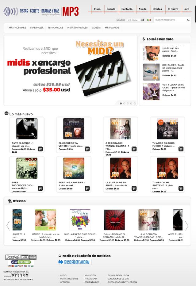 MIDI - CIUDAD DE MONTEVIDEO : al estilo candombe de artista con linea melodica y audio mp3 demo Review  Get Full Review : http://scamereviews.typepad.com/blog/2013/02/midi-ciudad-de-montevideo-al-estilo-candombe-de-artista-con-linea-melodica-y-audio-mp3-demo-get-for-free.html
