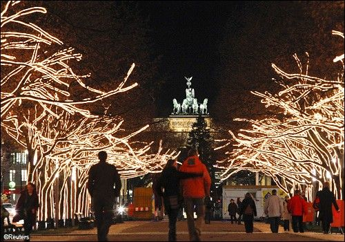 "Christmas in Berlin.                             Stockholm:    Sweden 1Sweden 2Sweden 3Sweden 4    Leave a Reply    Name (required)    Mail (will not be published) (required)    Website        Polls      Sorry, there are no polls available at the moment.          Polls Archive      @gregbeharrell Latest Tweets          I like that Good Housekeeping magazine is honest about the quality it can provide: ""Good, not great."" view tweet          I love Calgary winters, it's the best 358 days of the"