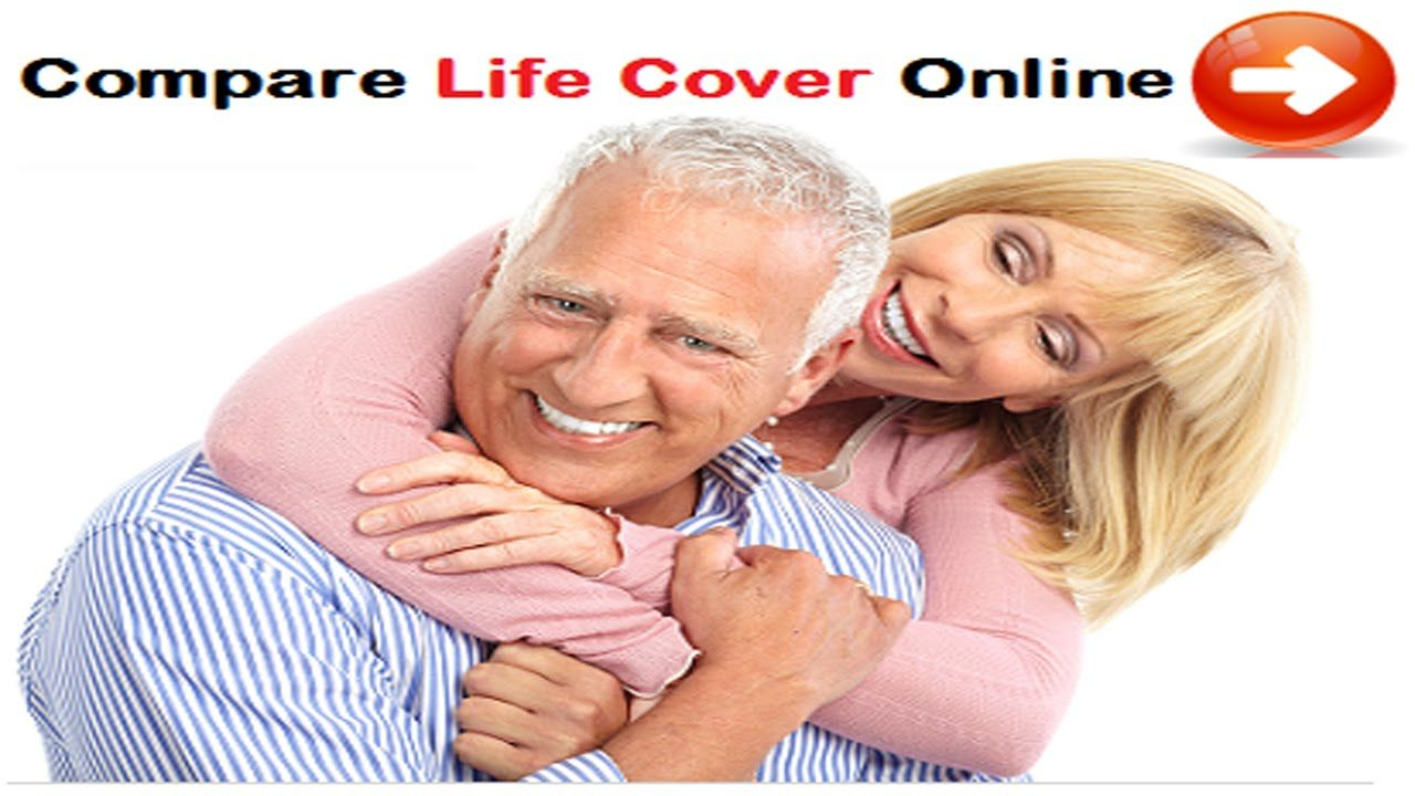 Life Insurance Quotes Over 50 The Best Value In Life Insurance For The Over 50 Life Insurance .