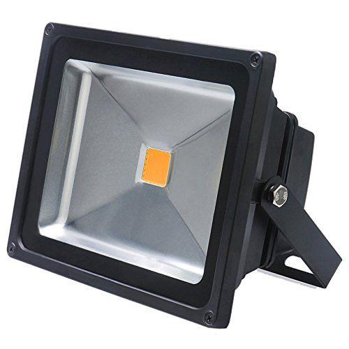Nuova offerta in illuminazione Auralum Faretto LED per