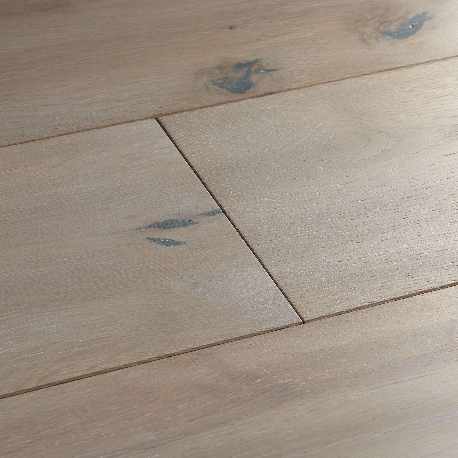 Berkeley Cottage Oak Flooring: Flooring, Grey Oak, Hardwood Floors