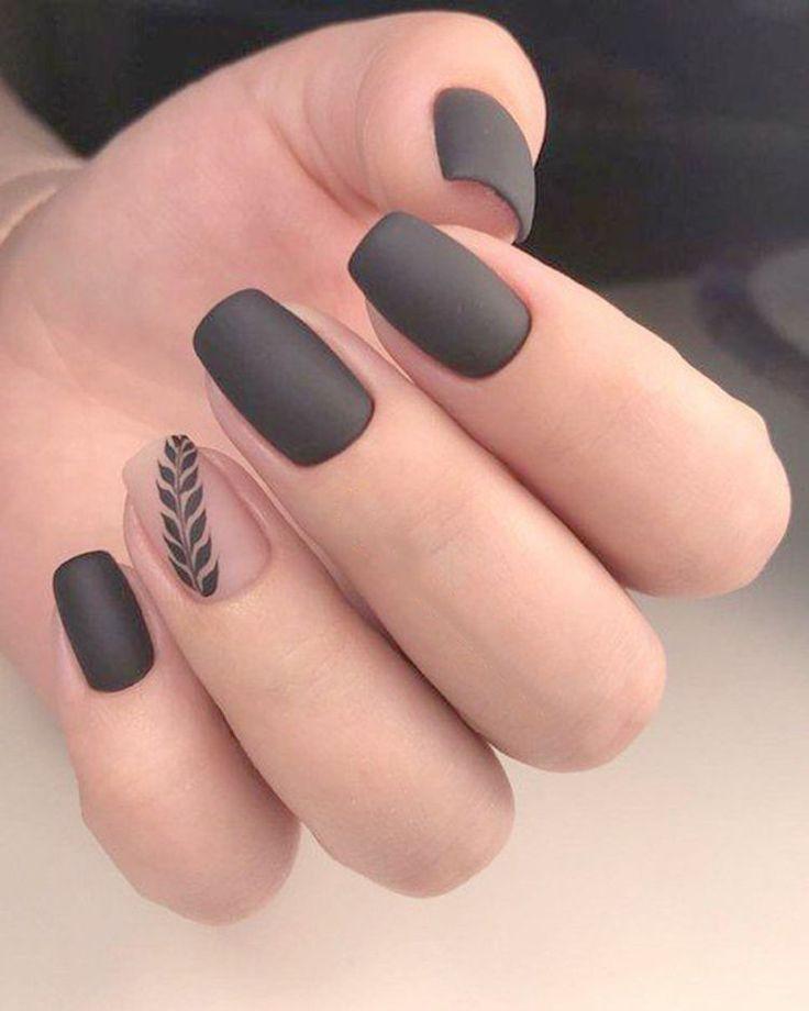 Pin En Nail Care