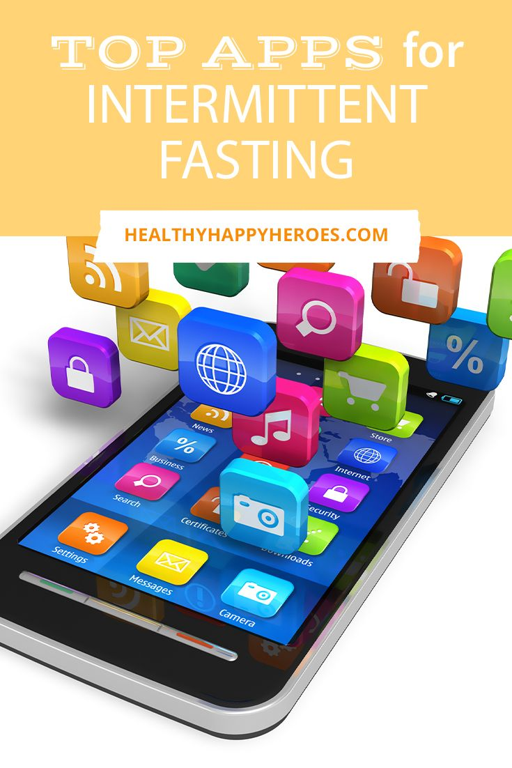 Pin on Intermittent FastingGut HealthWeight Loss