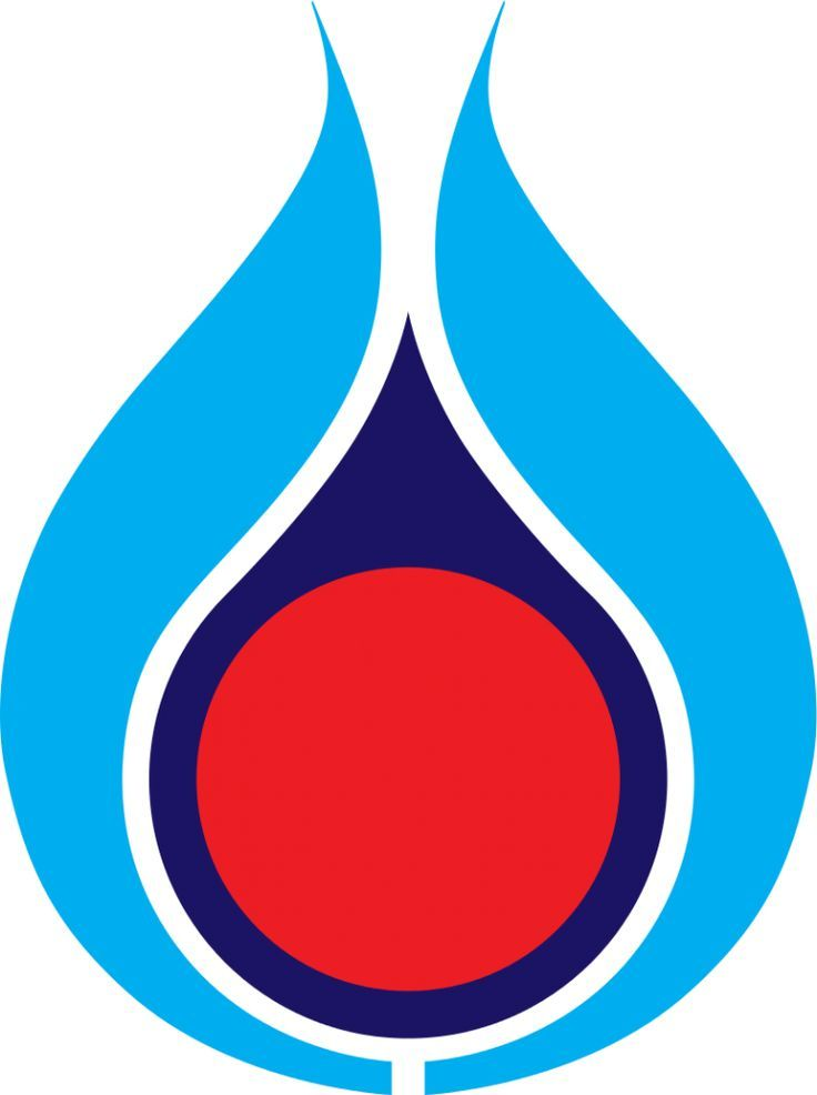 Pictures Of Oil Company Logos 82