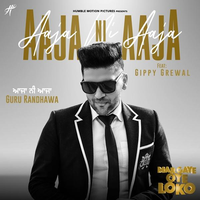 Pin By Mwendwa Mutie On Mp3 Song Download Mp3 Song Songs Latest Bollywood Songs