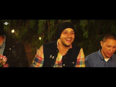 Maher Zain Ramadan Malay Bahasa Version Official Music Video Maher Zain Music Videos Bollywood Actors