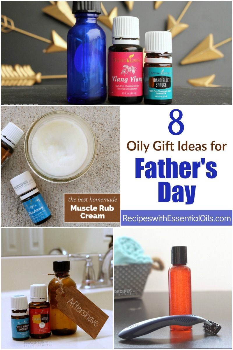 Fathers day essential oil gift ideas essentials oil and gift fathers day essential oil gift ideas homemade ideas include natural aftershave the best muscle rub cream massage oil for him and more from negle Images